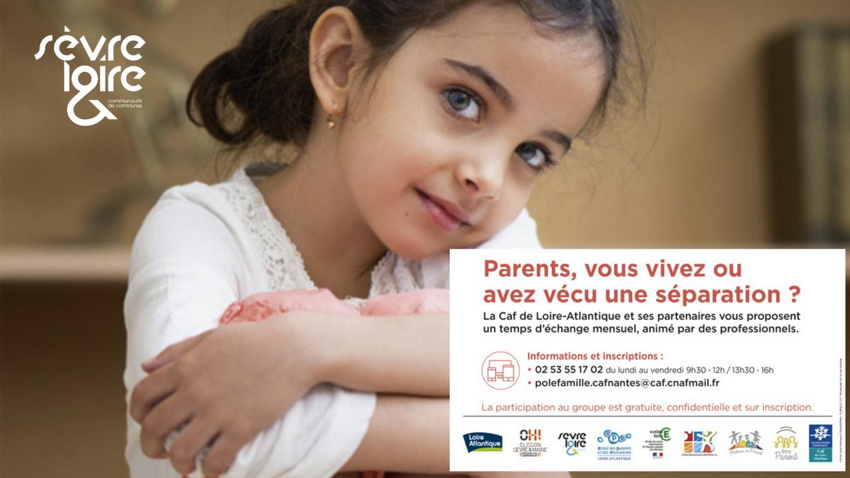https://enfance.cc-sevreloire.fr/2021/02/06/parents-vous-vivez-ou-avez-vecu-une-separation/
